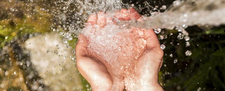 consommation-eau