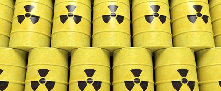 Qu'est-ce-que le gaz radon ?