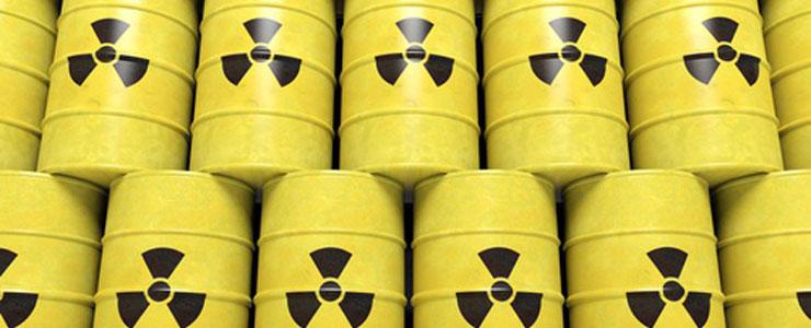 gaz-radon