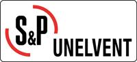 logo-unelvent