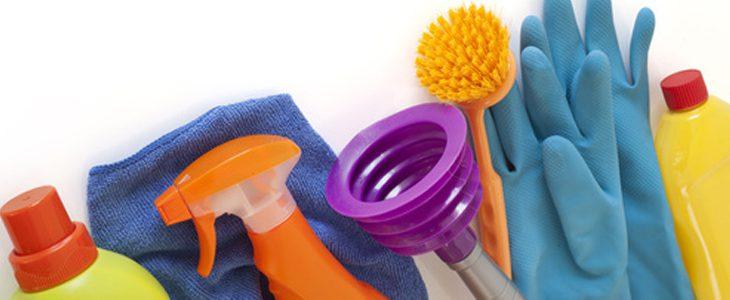 Comment nettoyer son système de ventilation soi-même?