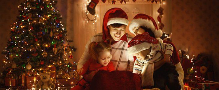 Conseils de dernière minute pour Noël