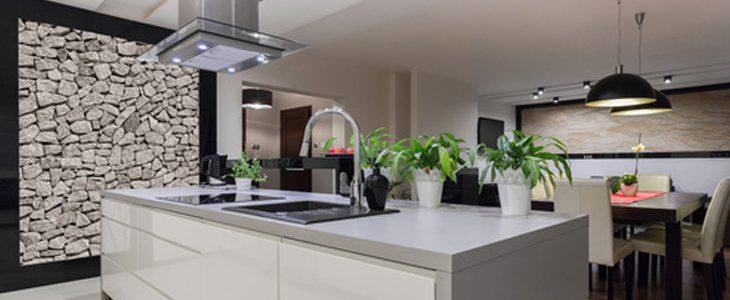 Pourquoi faut-il bien ventiler votre maison ?