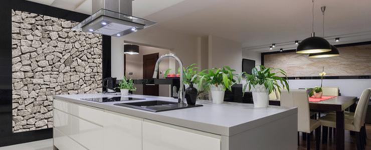 ventilation-logement