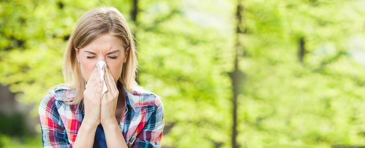 vmc-pour-allergie